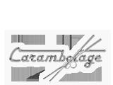 Carambolage