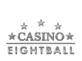 Casino_eightball