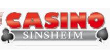 Casino Eightball